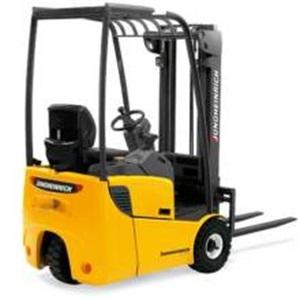 EFG-110-113-115电动平衡重式叉车租赁