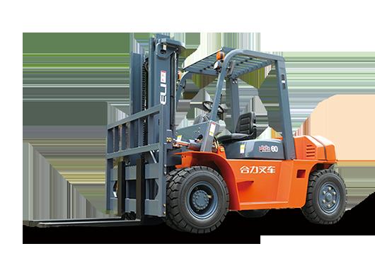 H2000 5-7吨柴油 汽油 液化气内燃叉车租赁