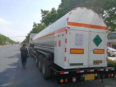 青岛批发销售厂家简析液氮速冻技术的发展趋势