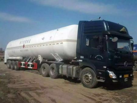 四川供应商液氮