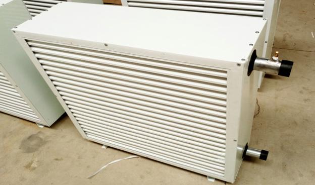 暖风机价格