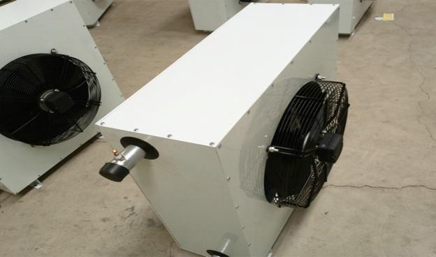 暖风机生产厂家
