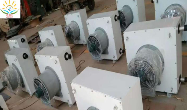 暖风机销售