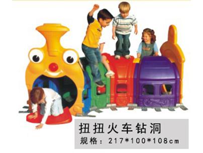 儿童游乐设备购买时考虑的因素