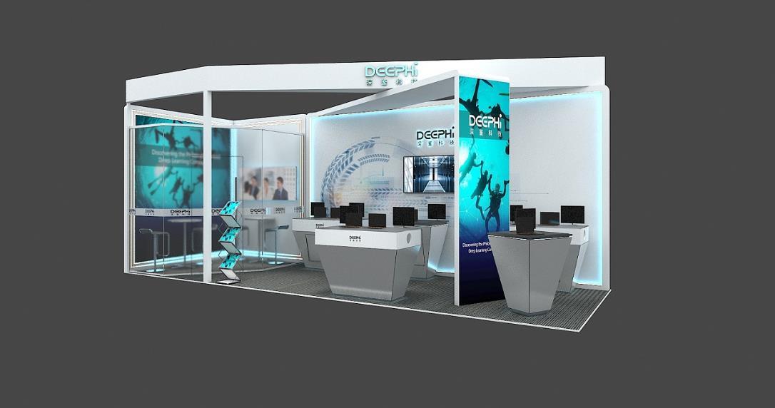 广州笔煊展览服务公司,专注于全国各地展会主场承建,展厅展台设计搭建,各种大型活动,美陈设计室内空间展