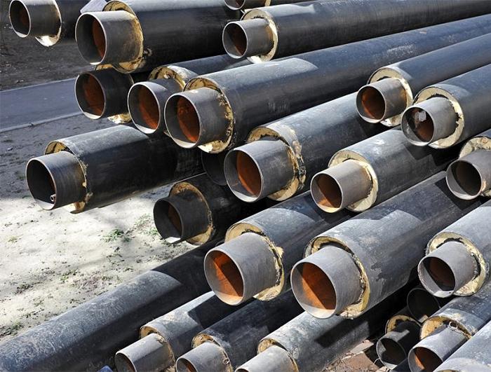 煤矿瓦斯胶管用途和特点!