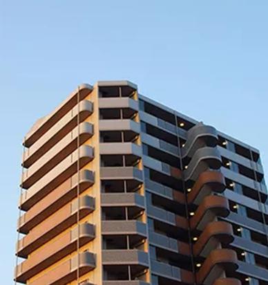 高端公寓咨询
