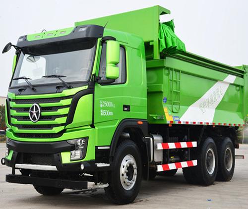 吉安货车销售公司说说货车离合器多久需更换一次