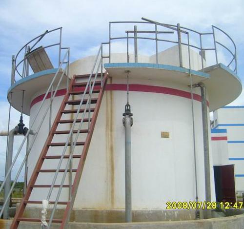 水处理设备CASS工艺解析!