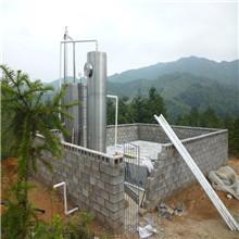 一体化污水处理设备安装维护及保养需要注意哪些?