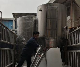 福州农村饮水设备