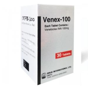 维奈托克 Venetoclax