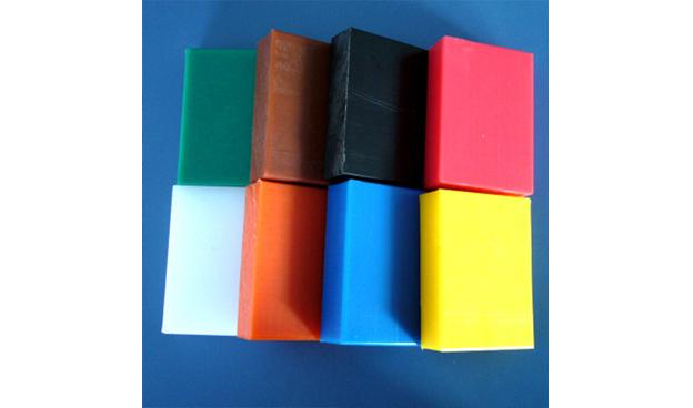 聚乙烯板材的冲击强度有多高?