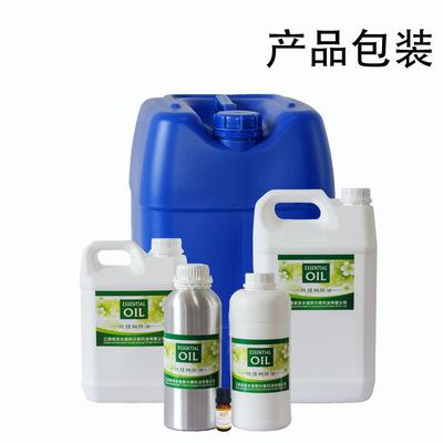 生姜精油极具有暖身滋补防腐通便和兴奋疗效