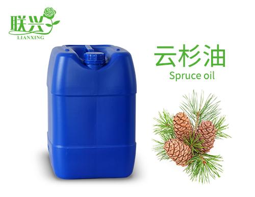 凉感剂八角茴香油是否应用在食材及作用