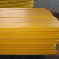 耐磨超高分子量聚乙烯襯板