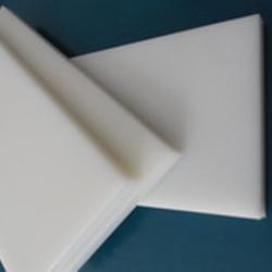 阻燃型超高分子量聚乙烯耐磨板