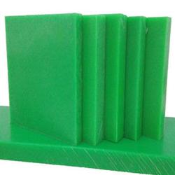 抗紫外線超高分子量聚乙烯襯板