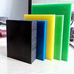抗紫外線超高分子量聚乙烯耐磨襯板