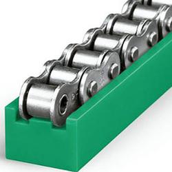 高密度聚乙烯导轨