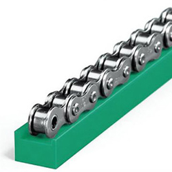 高密度聚乙烯导轨链条
