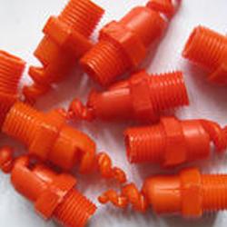 聚乙烯注塑件