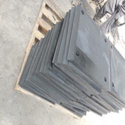 耐磨聚乙烯煤仓衬板