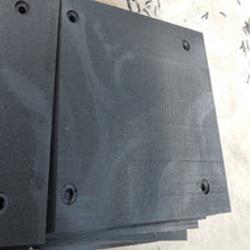 聚乙烯高耐磨煤倉襯板