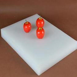 食品級耐磨菜板