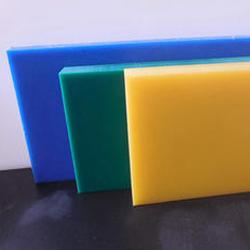 抗静电耐磨聚乙烯板