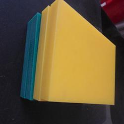 抗静电聚乙烯衬板