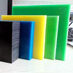 耐磨聚乙烯抗静电板