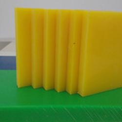 高密度抗靜電聚乙烯板