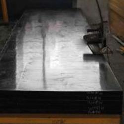 防辐射聚乙烯板