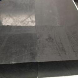 防辐射耐磨聚乙烯板