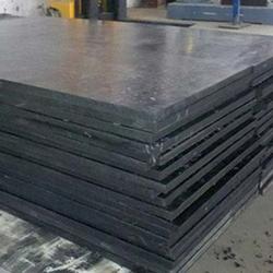 耐磨防輻射聚乙烯板