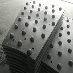 聚乙烯板廠家