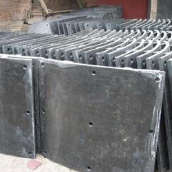 混料機耐磨襯板
