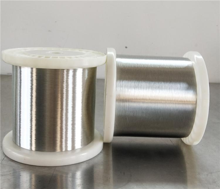 镀锡铜线0.05mm