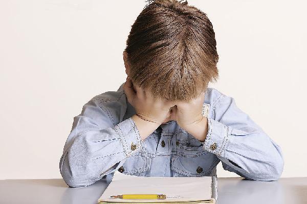 长垣青少年心理咨询诊所介绍:暑假是孩子心理调整好时机
