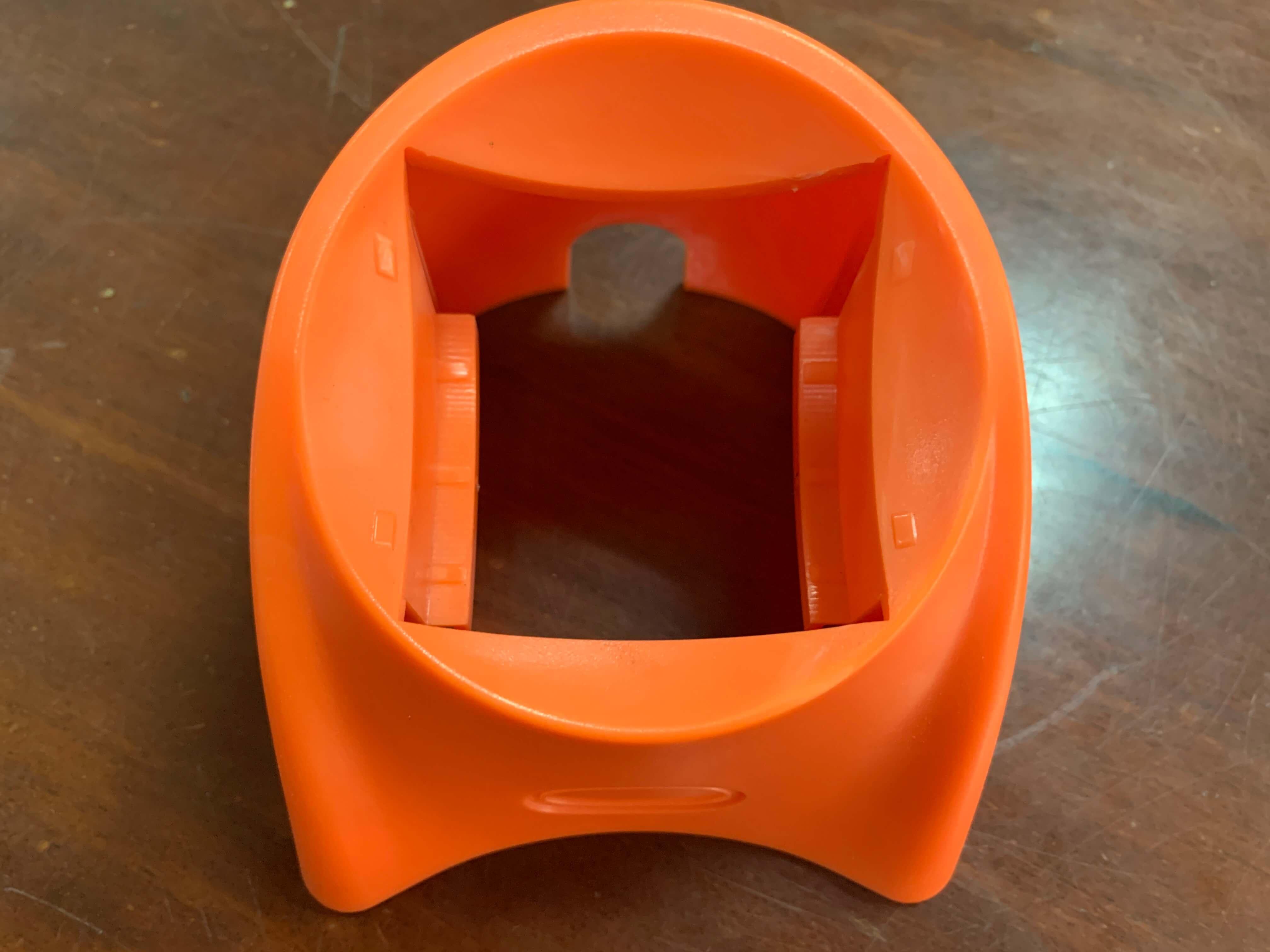 小家电家庭用品外壳制造