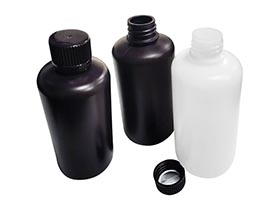 250ml保存液瓶(2)