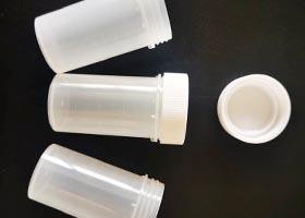 40ml保存液瓶(1)