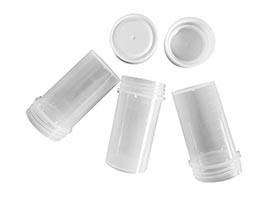 25ml保存液瓶(3)