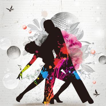 如何学习拉丁舞,拉丁舞学习的要领是什么