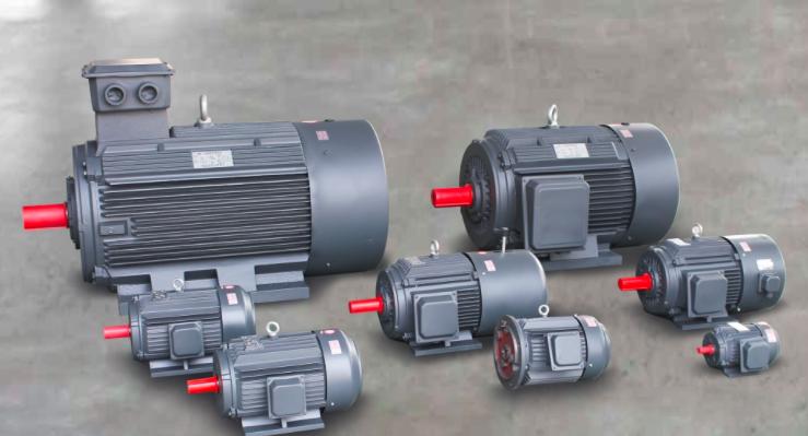 山东博山水泵电动机总经销厂家直销国标电机