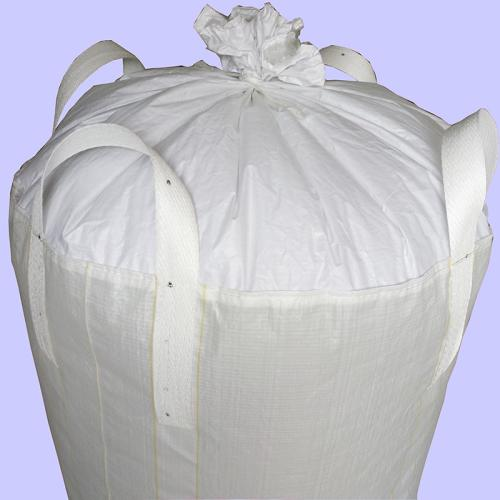 乌鲁木齐吨袋