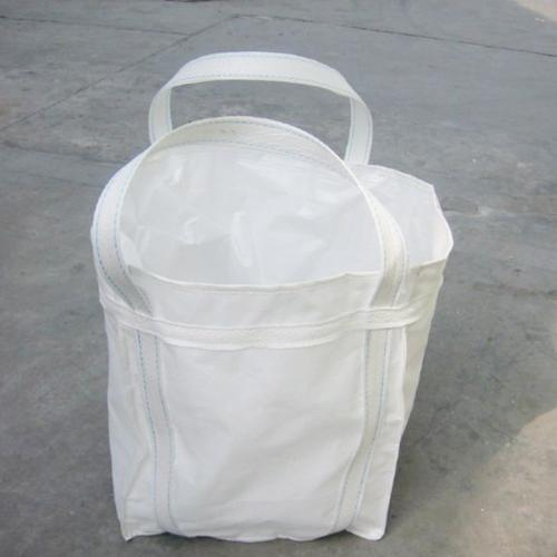 新疆吨袋哪家好