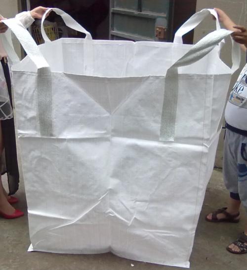 乌鲁木齐吨袋批发