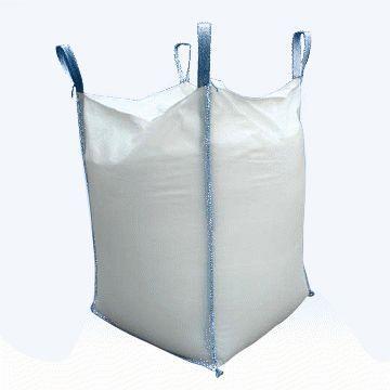 新疆吨袋公司